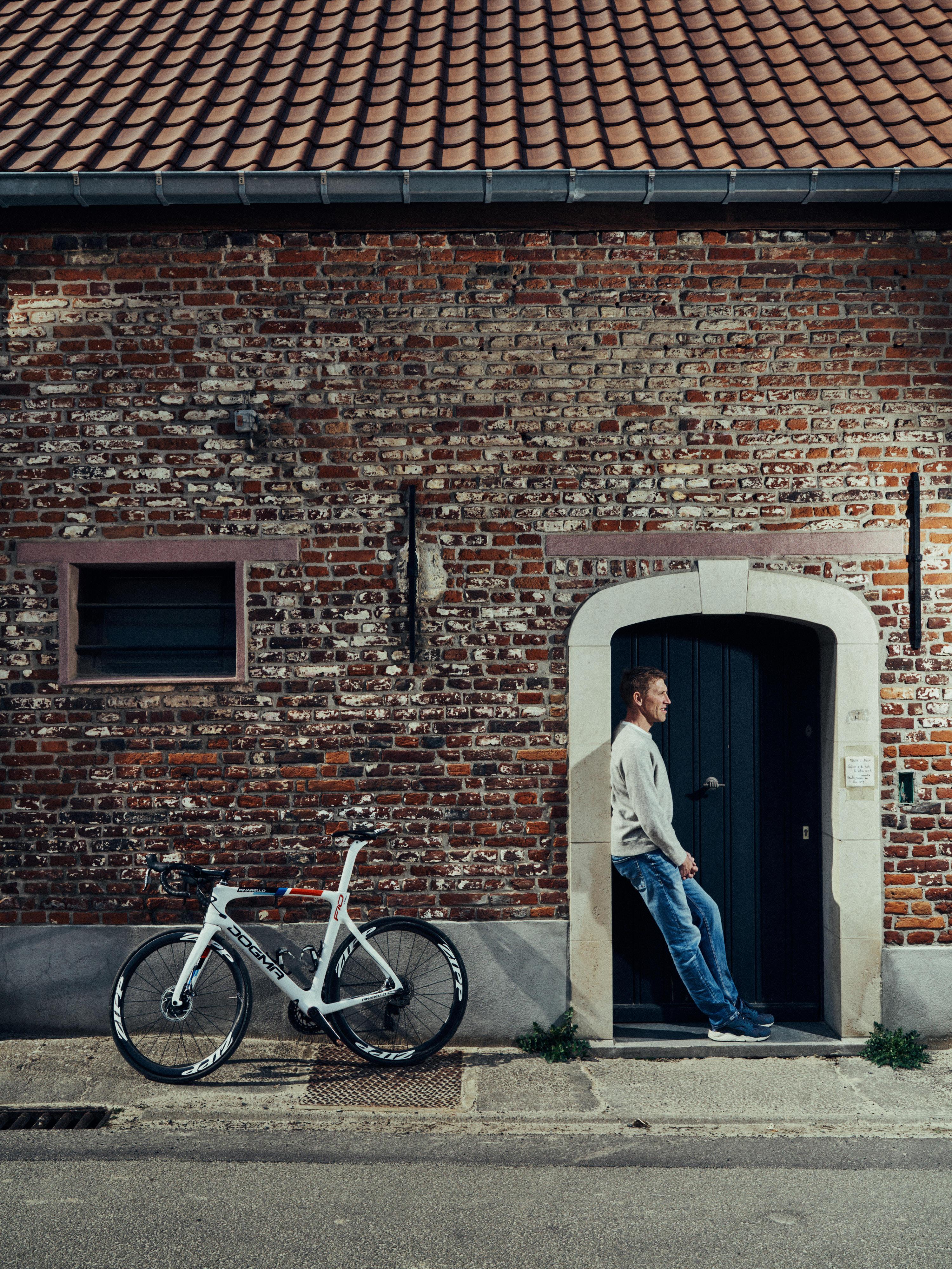 09 04 2021 Axel Merckx bahamontes wielrenner koers wielrennen 0268