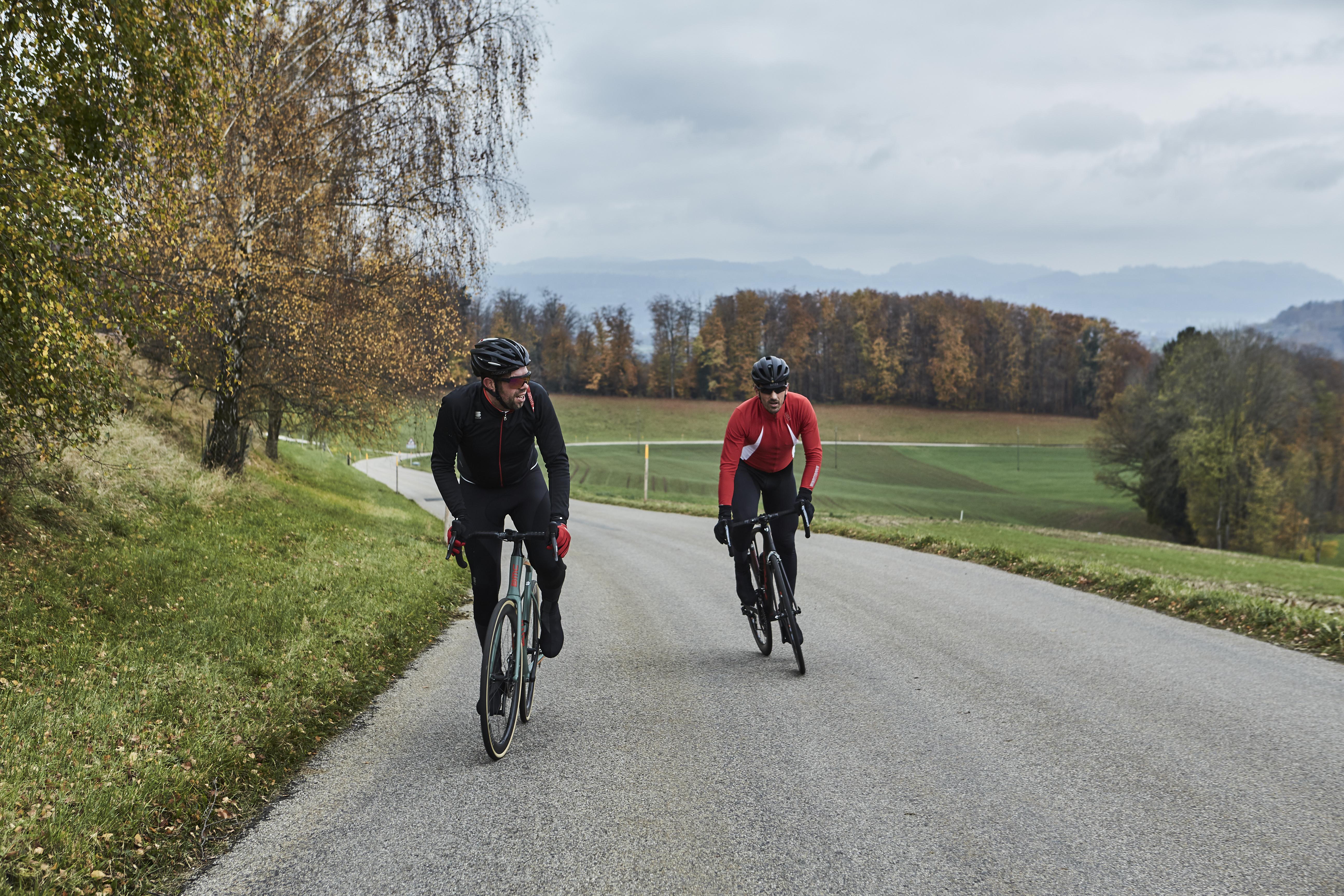 Bahamontes Fabian Cancellara An3Y5734 Selektie