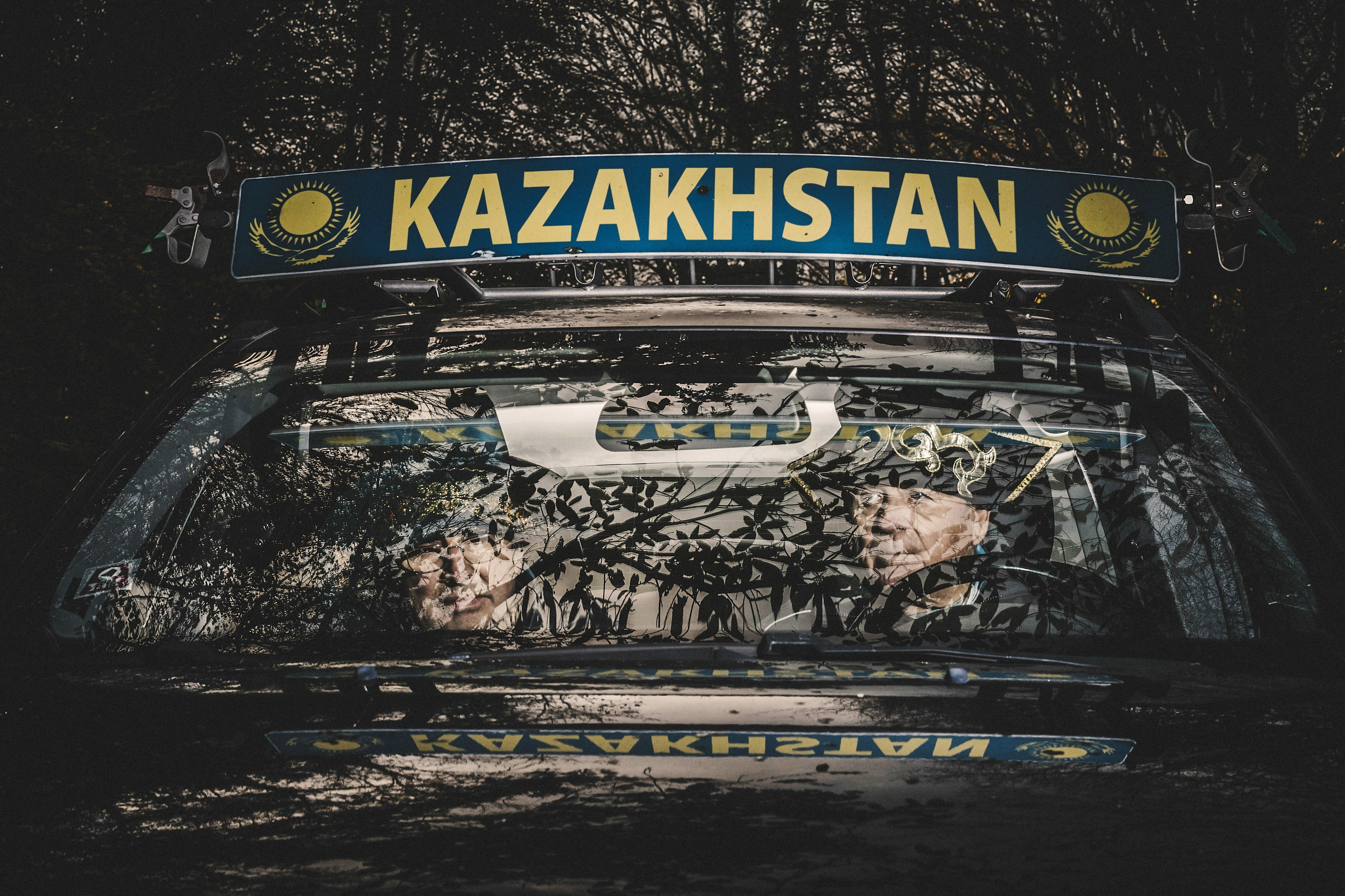 JL De kazakken DSCF7496