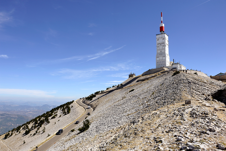 Mont Ventoux2