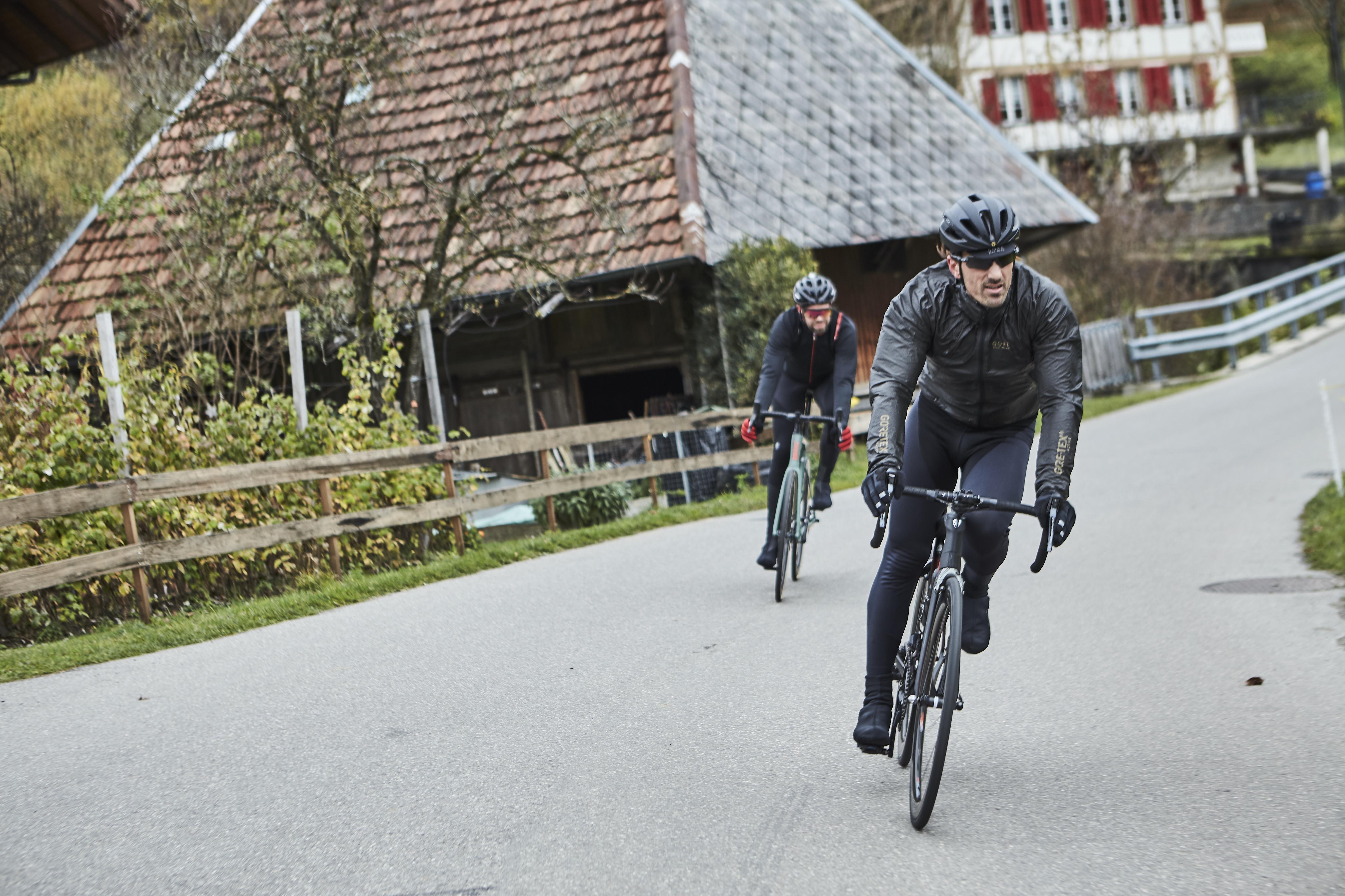 Bahamontes Fabian Cancellara An3Y5896 Selektie